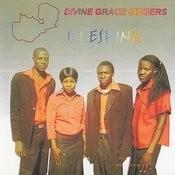 Ili Eshina Songs