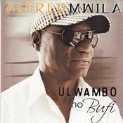 Ulwambo No Bufi Songs