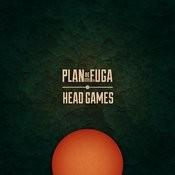 Head Games Songs
