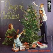 Songs Of Christmas Songs
