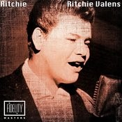 Ritchie Songs