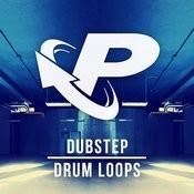 Dubstep Drum Loops Songs