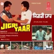 Jigri Yaar Songs
