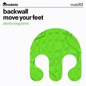 Move Your Feet Songs