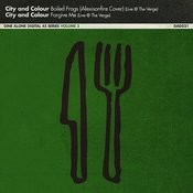 Dine Alone, Vol. 3 (Digital 45) Songs
