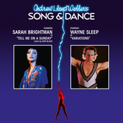 Song & Dance (2007 Remastered Version) Songs