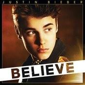 Believe (Deluxe Edition) Songs