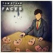 Faces Song