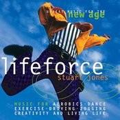 Lifeforce Songs