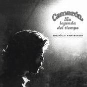 La Leyenda Del Tiempo (Edicion 35º Aniversario) Songs