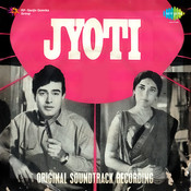 Jyoti Songs