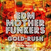 Gold-Rush Songs