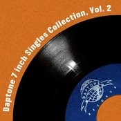 Daptone 7 Inch Singles Collection Vol. 2 Songs