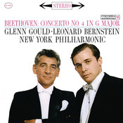 Concerto No. 4 In G Major For Piano And Orchestra, Op. 58: III. Rondo: Vivace Song