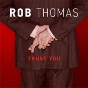 Trust You Songs