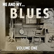 Me And My Blues, Vol. 1 Songs