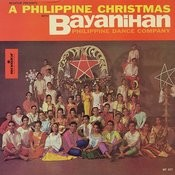 Christmas In The Philippines Songs