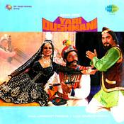 Yari Dushmani Songs