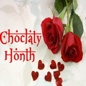 Choclaty Honth Songs