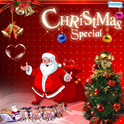 Christmas Special Songs