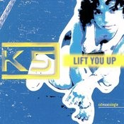 Lift You Up Songs