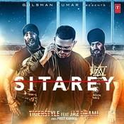 Sitarey Song