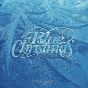 Blue Christmas Songs
