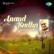 Anand Sudha Ramdas Kamat Songs