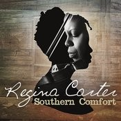 Southern Comfort Songs