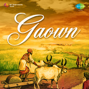 Gaown Songs