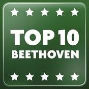 Top 10 Beethoven Songs
