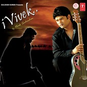 I Vivek Songs