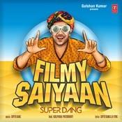 Filmy Saiyaan Song