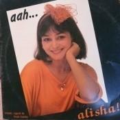 Aah - Alisha  Songs