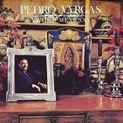 Navidad Mexicana Songs