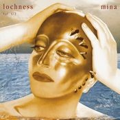 Lochness Vol. 1 & 2 Songs
