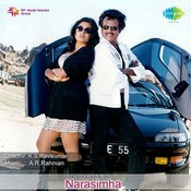 Rajinikanth Songs Download: Rajinikanth Hit MP3 New Songs