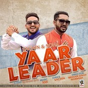Yaar Leader Song