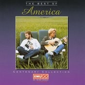 The Best of America Songs