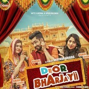 Deor Bharjayii Song