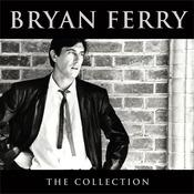 Bryan Ferry Collection Songs
