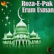 Durood Parhti hain meri aankhain MP3 Song Download- Roza E