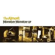 Monster Monster EP Songs
