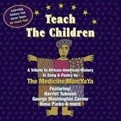 Teach The Children Songs