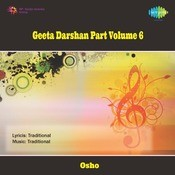 Geeta Darshan Part 6 Vol 2  Songs