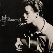 John Hammond Songs