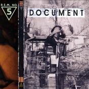 Document Songs