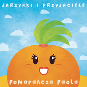 Pomarańcza Paola Songs