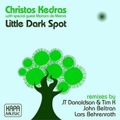 Little Dark Spot Songs