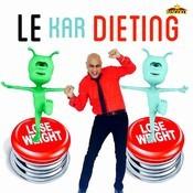 Dieting Kar Le Songs